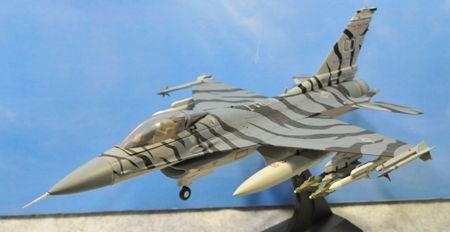 2-1 F16_R
