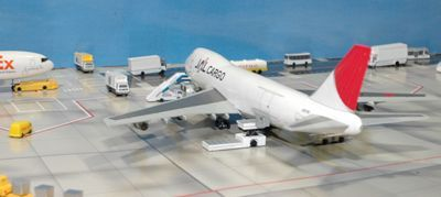 2 JAL CARGO_R