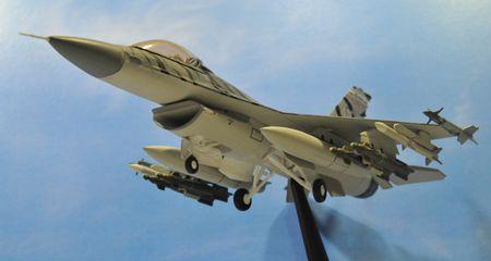 2-3 F16_R