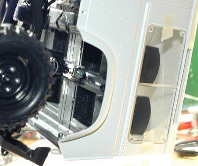 30 テープ強度確認リア側_R