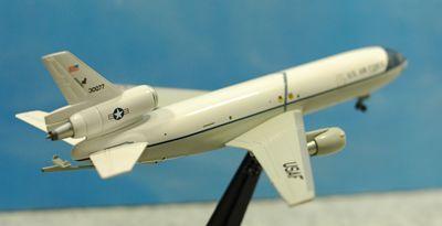 DC-10 エクステンダー_R
