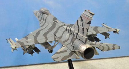2-8 F16_R