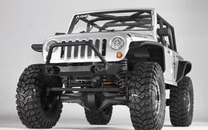 ax90028_axial_scx10_jeep_rtr_studio_01_300x188.jpg