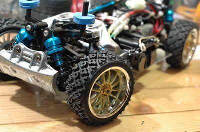 6 M-05Ra タイヤ交換後_R