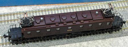36 KATO EF57_R
