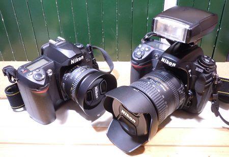 1-14カメラ_R