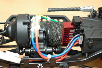 55 モーター部分アップ-1_R