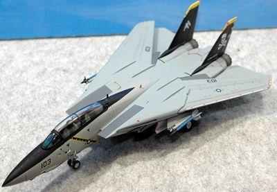 9 F-14 VF-103_R