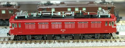 3 ED76_R