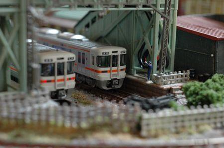 D7 16 駅_R