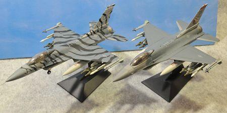 4-2 F16_R