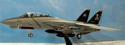 68 F-14 VF-103_R