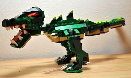 11 レゴ恐竜_R