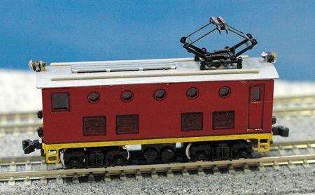 24 アルモデル 小型電機 赤_R