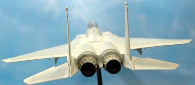 57 F-15_R
