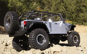 ax90028_axial_scx10_jeep_rtr_07_300x188.jpg