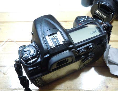 1-6カメラ_R