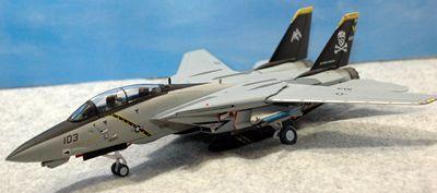 13 F-14 VF-103_R