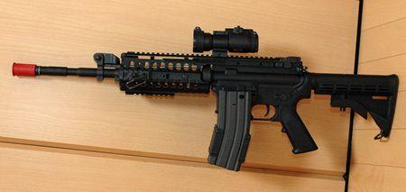 55 M4A1_R
