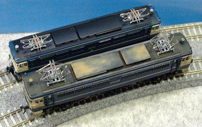7 古いEF65_R