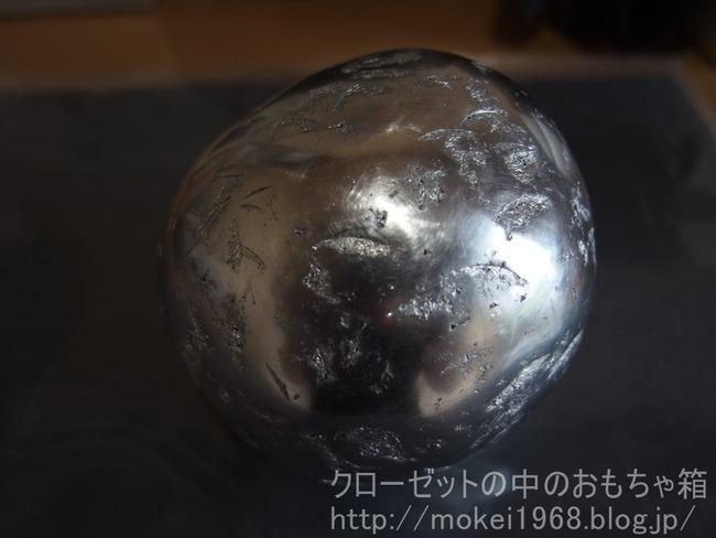 s-OLY40001