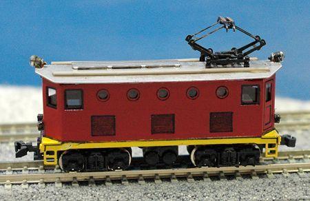 22 アルモデル 小型電機 赤_R