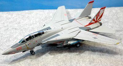 38 F-14 VF-111_R