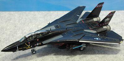 F-14 前翼閉_R