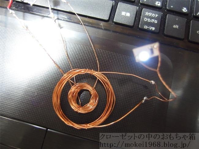 OLY80180_R