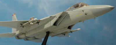 52 F-15_R