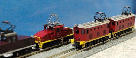 33 小型電機_R