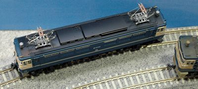 6 古いEF65_R