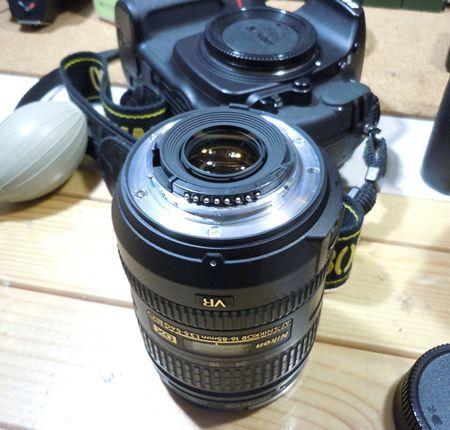 1-2カメラ_R