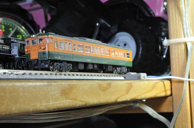 DSC_9696_R.jpg