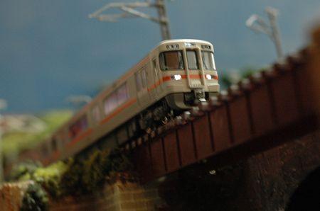 D7 19 鉄橋_R