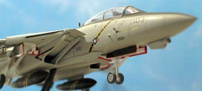 65 F-14 VF-103_R