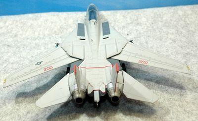 43 F-14 VF-111_R