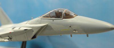 63 F-15_R