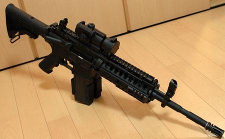 62 M4A1_R