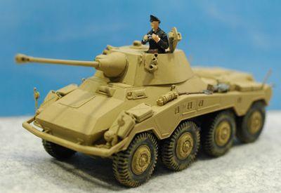 八輪装甲車前_R