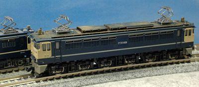 6 古いEF65 1000_R