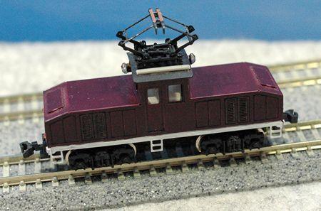 30 アルモデル 凸型電機 マルーン_R