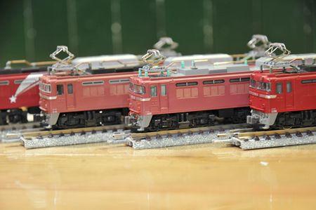5-13EF13_R.jpg