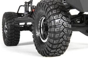 ax90028_scx10_jeep_rtr_chassis_04_300x200.jpg