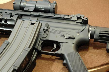 66 M4A1_R