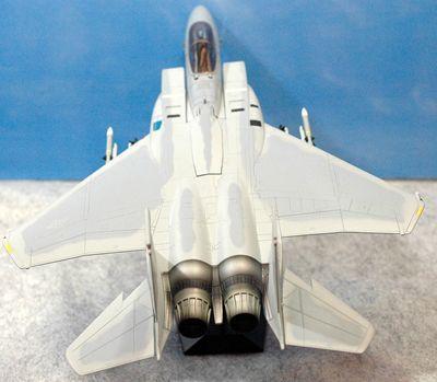 58 F-15_R