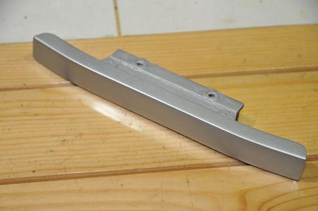 4-10CC-01バンパー塗装_R