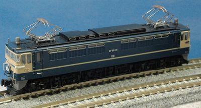 1 EF65 500_R