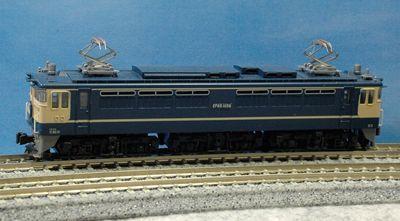 13 古いEF65 1000_R