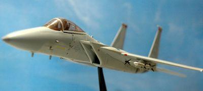 50 F-15_R